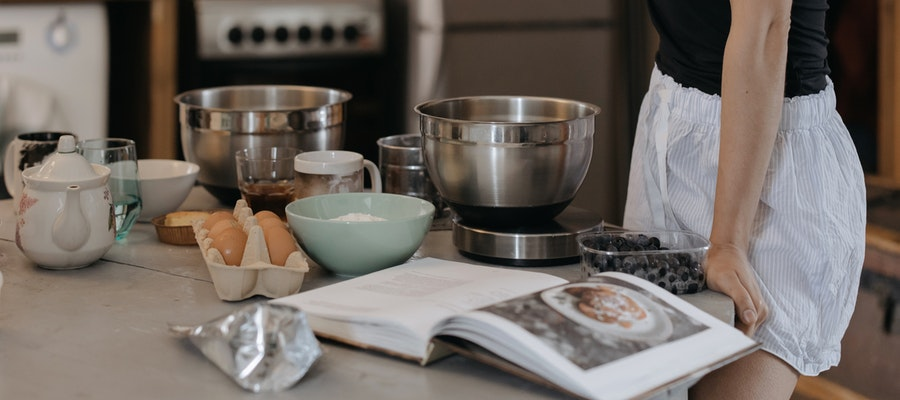 Traditional Vancouver Recipes to Prepare at Home